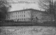 1 vue  - Ecole d'agriculture de Cibeins-Bâtiments scolaires (ouvre la visionneuse)