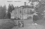 1 vue  - Château de Seran (ouvre la visionneuse)