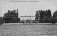 1 vue  - Château de Montplaisant (ouvre la visionneuse)