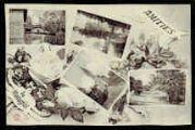 1 vue  - Amitiés de Montagnat (ouvre la visionneuse)