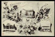 1 vue  - Souvenir de Montagnat (ouvre la visionneuse)