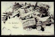 1 vue  - Un bonjour de Montagnat (ouvre la visionneuse)