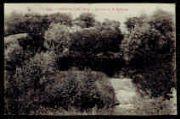 1 vue  - Un coin de la Reyssouze (ouvre la visionneuse)