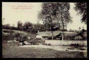 1 vue  - Le Moulin de Noirefontaine (ouvre la visionneuse)