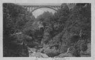 1 vue  - pont des Pierres (ouvre la visionneuse)