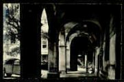 1 vue  - Les Voûtes (ouvre la visionneuse)