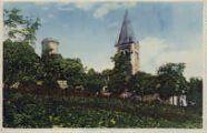 1 vue  - chapelle des Minimes (ouvre la visionneuse)