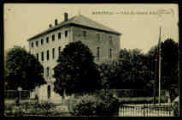 1 vue  - Villa du Grand Pont (ouvre la visionneuse)