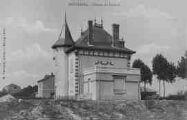 1 vue  - château du Tonckin (ouvre la visionneuse)