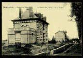 1 vue  - Château du Tonkin (ouvre la visionneuse)