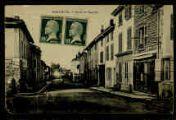 1 vue  - Route de St-Julien (ouvre la visionneuse)