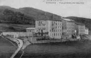 1 vue  - Nurieux - Vue générale des moulins (ouvre la visionneuse)