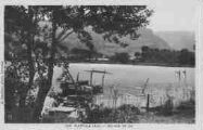 1 vue  - un coin du lac (ouvre la visionneuse)