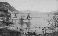 1 vue  - pêche sur Tin-Té-Bin (ouvre la visionneuse)