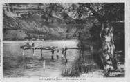 1 vue  - un coin sur le lac (ouvre la visionneuse)