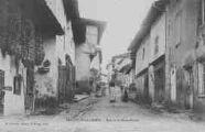 1 vue  - rue de la Basse-Bresse (ouvre la visionneuse)