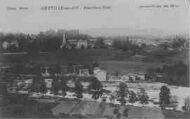 1 vue  - Neuville-le-Haut (ouvre la visionneuse)