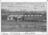 1 vue  - usine Duchamp (ouvre la visionneuse)