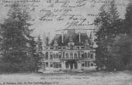 1 vue  - château Goujon (ouvre la visionneuse)