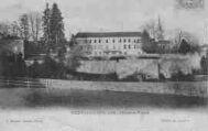 1 vue  - Château-Vieux (ouvre la visionneuse)