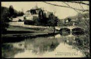 1 vue  - Château-Vieux et le Port (ouvre la visionneuse)