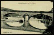 1 vue  - Le Pont (ouvre la visionneuse)