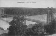 1 vue  - pont de Niévroz (ouvre la visionneuse)