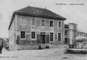 1 vue  - casino Kursaal Café-Brasserie (ouvre la visionneuse)