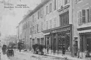 1 vue  - Grand Bazar-Nouvelles Galeries (ouvre la visionneuse)