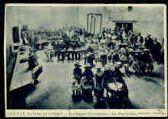 1 vue  - La grève du celluloïd-Les soupes communistes-La distribution (ouvre la visionneuse)