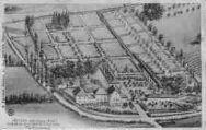 1 vue  - Seillon, orphelinat de Saint-Isidore (ouvre la visionneuse)
