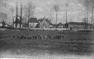 1 vue  - orphelinat agricole de Seillon la façade extérieur (ouvre la visionneuse)