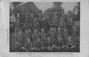 1 vue  - orphelinat de Seillon - foot-ball association 1922 (ouvre la visionneuse)