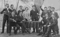1 vue  - Conscrits 1924 (ouvre la visionneuse)