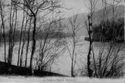 1 vue  - la vallée du Rhône à Peyrieu (ouvre la visionneuse)
