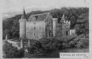 1 vue  - Château de Peyrieu (ouvre la visionneuse)