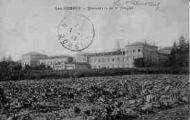 1 vue  - monastère de la Trappe (ouvre la visionneuse)