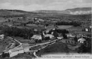 1 vue  - hameau du Replat (ouvre la visionneuse)