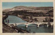 1 vue  - pont et ses environs (ouvre la visionneuse)