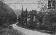 1 vue  - Route pittoresque de Poncin à Serrières (ouvre la visionneuse)