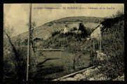 1 vue  - Château de la Cueille (ouvre la visionneuse)