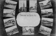 1 vue  - souvenir de Pont-d'Ain - multi-vues (ouvre la visionneuse)