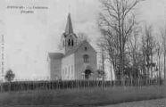 1 vue  - la Catherinette (chapelle) (ouvre la visionneuse)