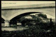 1 vue  - Un coin de Pont-d'Ain (ouvre la visionneuse)
