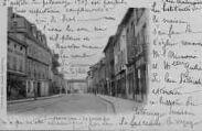 1 vue  - Grande Rue (ouvre la visionneuse)