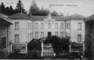 1 vue  - hospice Goujon (ouvre la visionneuse)