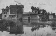 1 vue  - Moulin Chatan (ouvre la visionneuse)
