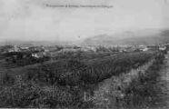 1 vue  - vues générales de Pressiat, Courmangoux et Chevignat (ouvre la visionneuse)