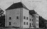 1 vue  - Château de la Moutonnière (ouvre la visionneuse)