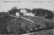 1 vue  - Château de la Vernaye (ouvre la visionneuse)